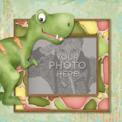Dinosaur_pb_12x12-028