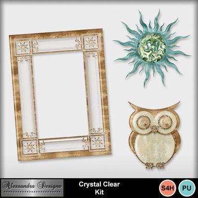 Crystal_clear-2