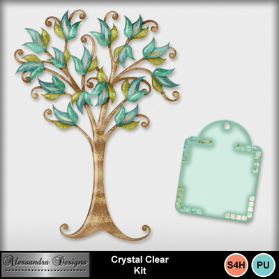 Crystal_clear-3