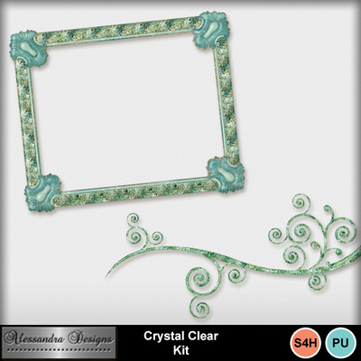 Crystal_clear-4