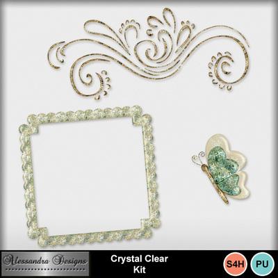 Crystal_clear-5