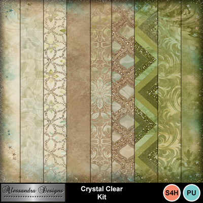 Crystal_clear-6