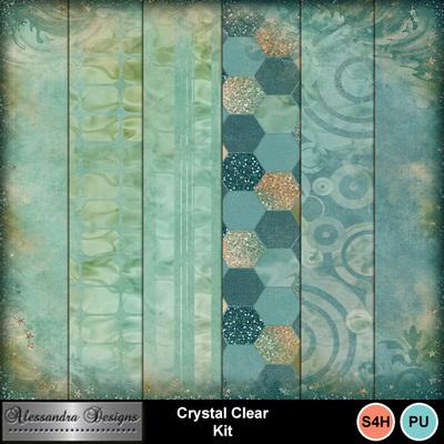Crystal_clear-7
