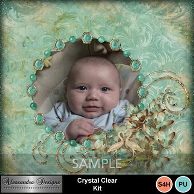 Crystal_clear-8