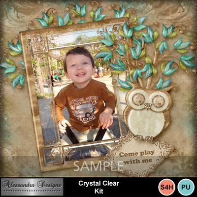 Crystal_clear-9