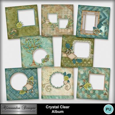 Crystal_clear_album