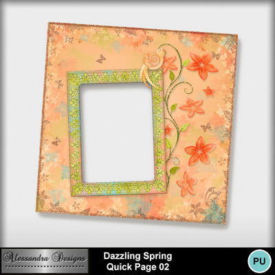 Dazzling_spring_quick_page_2-1