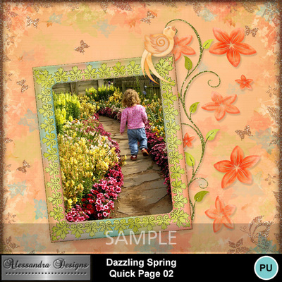 Dazzling_spring_quick_page_2-2