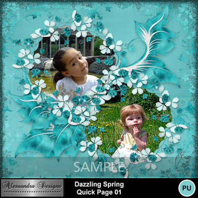 Dazzling_spring_quick_page_1-2