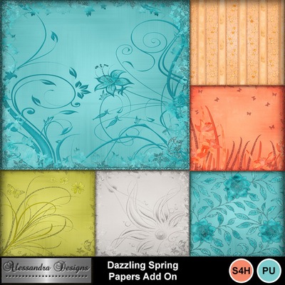 Dazzling_spring_papers_add_on-1