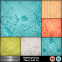Dazzling_spring_papers_add_on-1_small