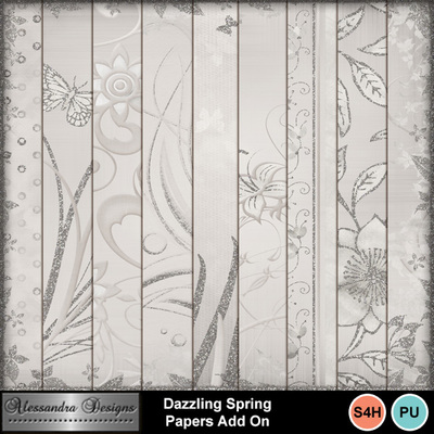 Dazzling_spring_papers_add_on-2