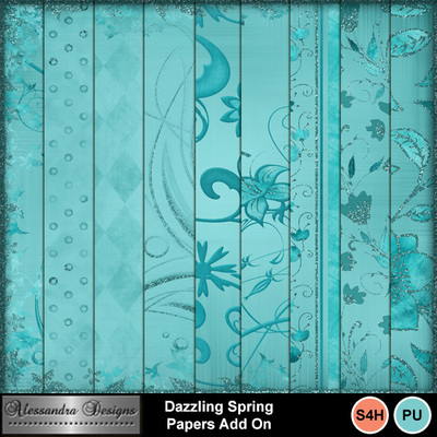 Dazzling_spring_papers_add_on-3