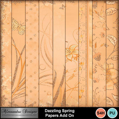 Dazzling_spring_papers_add_on-4