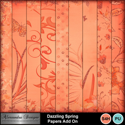 Dazzling_spring_papers_add_on-5