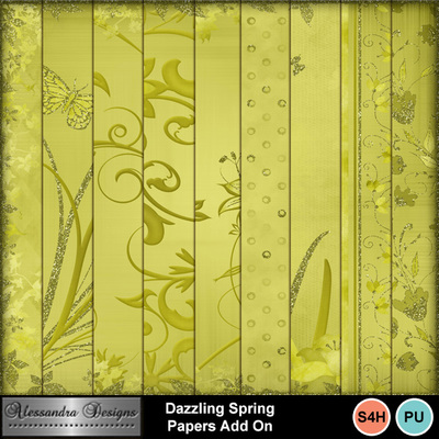 Dazzling_spring_papers_add_on-6