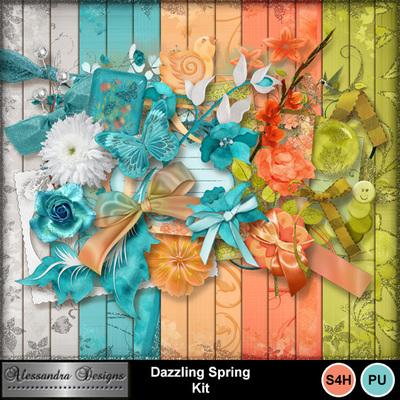 Dazzling_spring-1