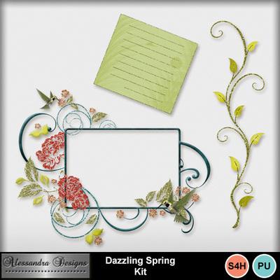 Dazzling_spring-2