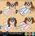 Rag_doll_angels_small
