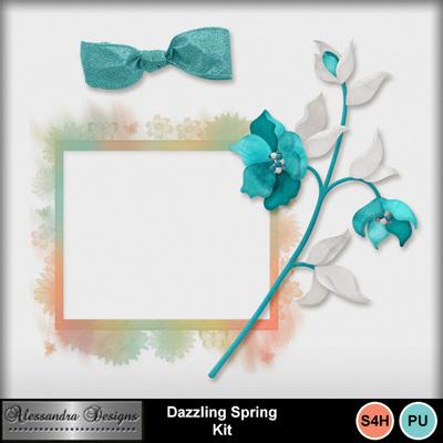Dazzling_spring-3