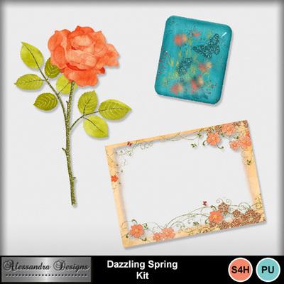 Dazzling_spring-4
