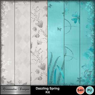 Dazzling_spring-5