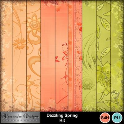 Dazzling_spring-6