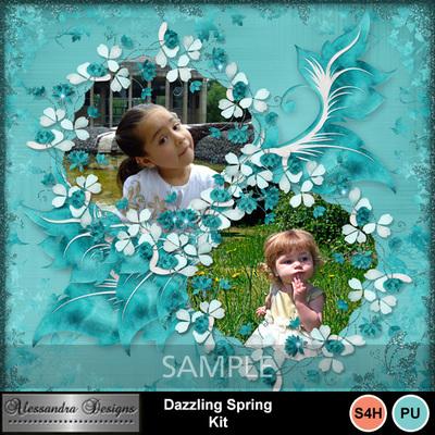 Dazzling_spring-7