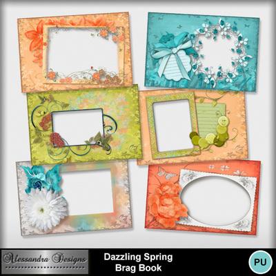 Dazzling_spring_brag_book
