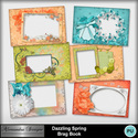 Dazzling_spring_brag_book_small