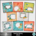 Dazzling_spring_album_small