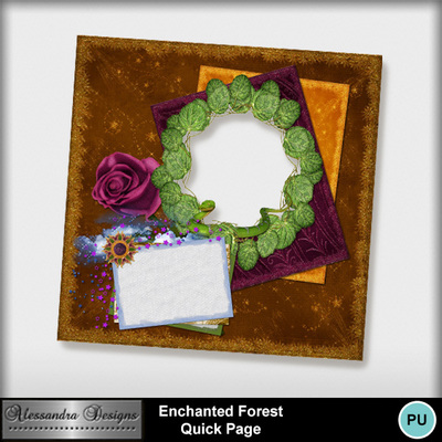 Enchanted_forest_qucik_page_1-1