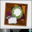Enchanted_forest_qucik_page_1-1_small