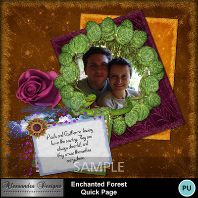 Enchanted_forest_qucik_page_1-2