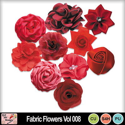 Fabric_flowers_vol_008_preview