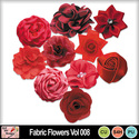 Fabric_flowers_vol_008_preview_small