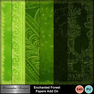 Enchanted_forest_papers_add_on-3