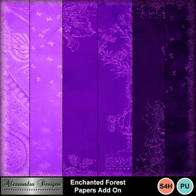 Enchanted_forest_papers_add_on-4
