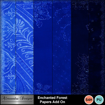 Enchanted_forest_papers_add_on-6
