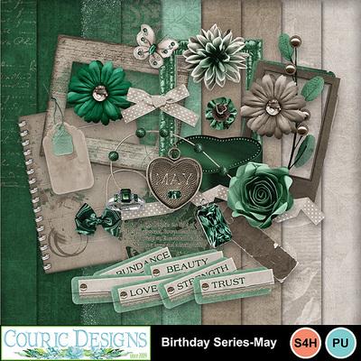 Birthstone-series-may-1