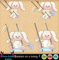 Bunnies_on_a_swing_2_small