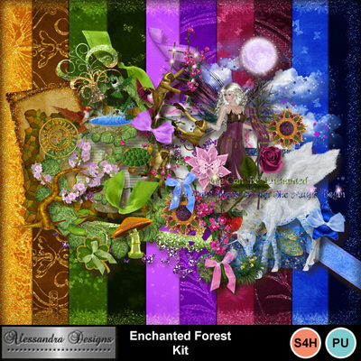 Enchanted_forest-1