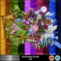 Enchanted_forest-1_small