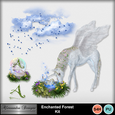 Enchanted_forest-2