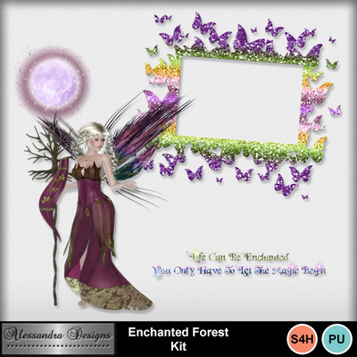 Enchanted_forest-3