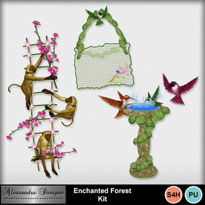 Enchanted_forest-4