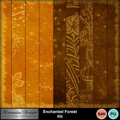 Enchanted_forest-5