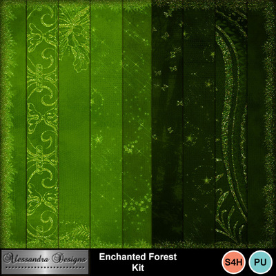 Enchanted_forest-6