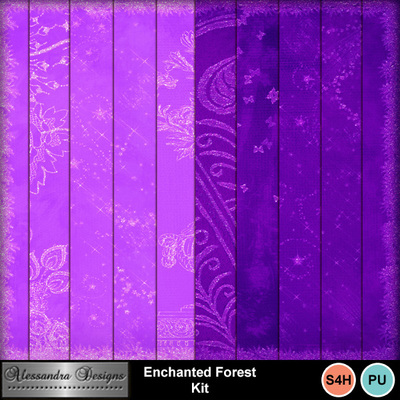 Enchanted_forest-7