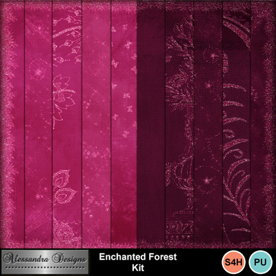 Enchanted_forest-8